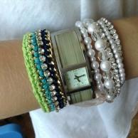 vancl-bracelet